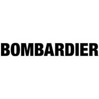 Bombardier Kabelverlegung