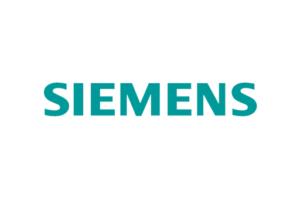 Kabelverlegung Siemens
